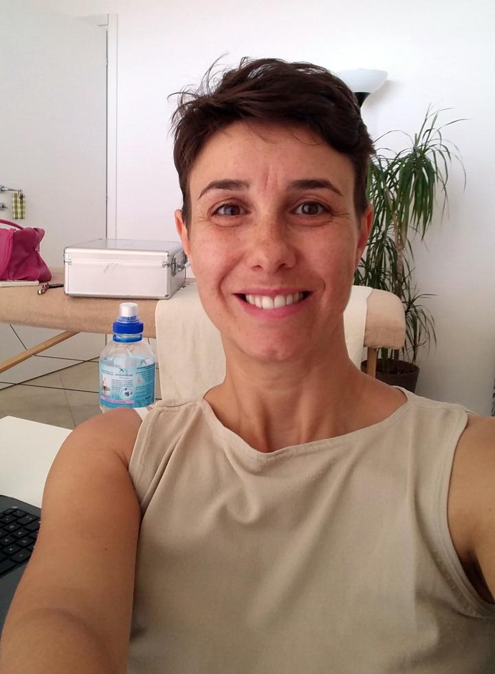 Biologa Nutrizionista Cecina