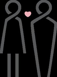 Counseling coppia consulenza PMA accompagnamento