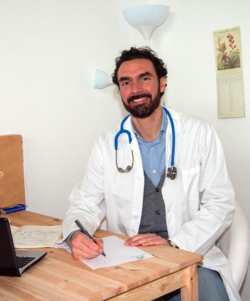 medicina-integrata-fitoterapia-e-psicosomatica-pnei-cecina