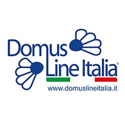 http://www.domuslineitalia.it/