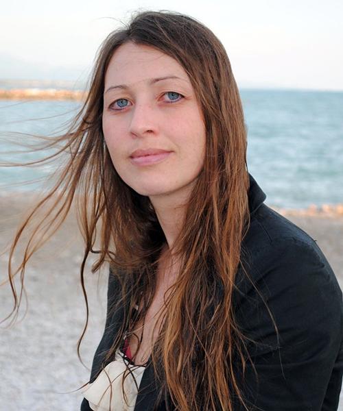 Psicologa Psicoterapeuta Cecina