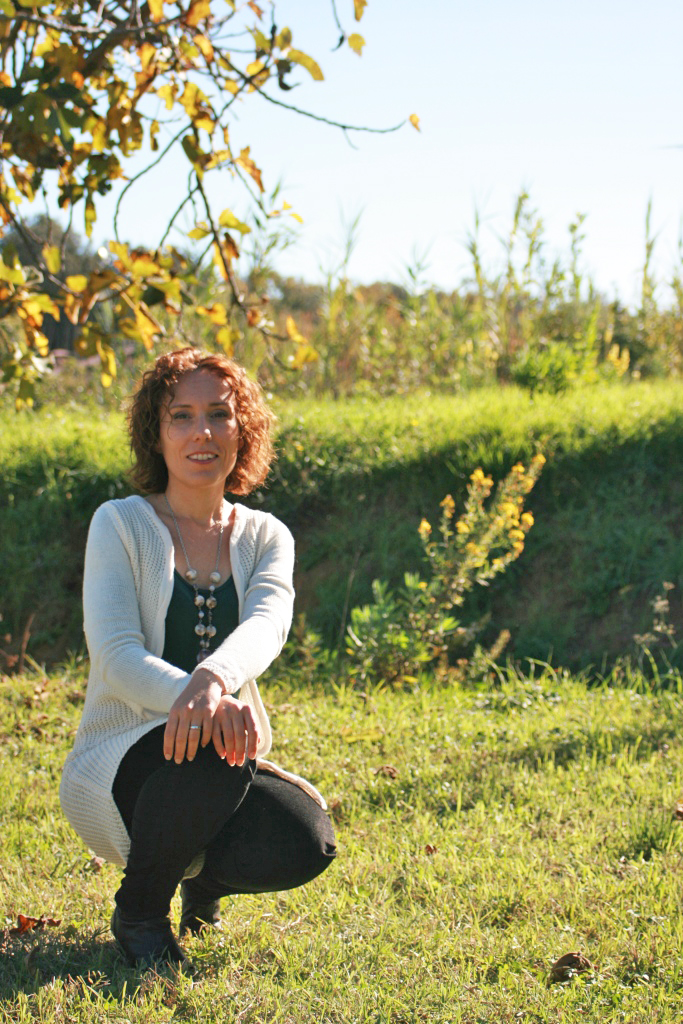 Counseling Transpersonale Mindfulness Cecina